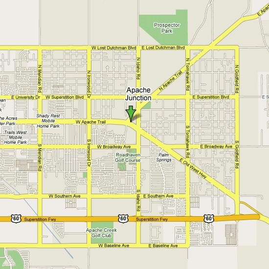 Arizona Golf Phoenix Golf Courses Scottsdale Golf Courses